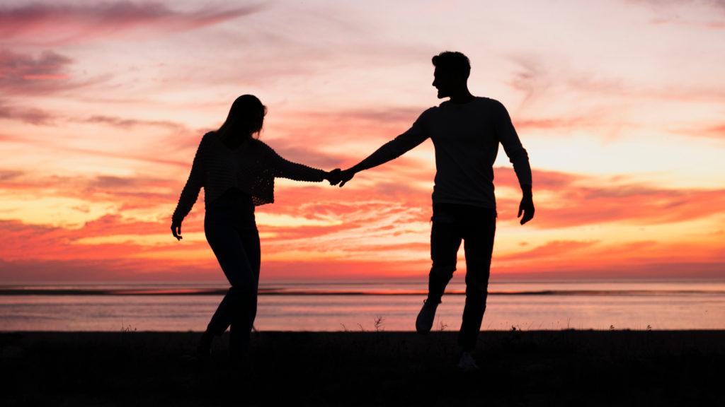 結婚をするか迷っている男性へ、結婚の素晴らしさを伝えたい…②